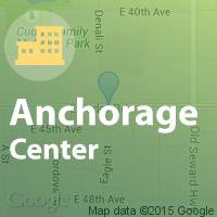 150820-ANC-Center-Green-Icon.png