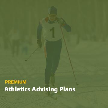 160414_Atheletics_Advising_Plans.png