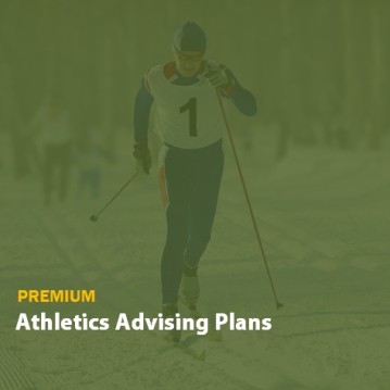 160414_Atheletics_Advising_Plans.png