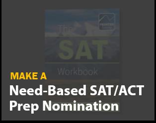 160828_Make_Nomination.png