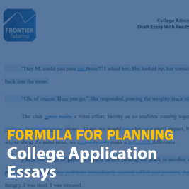 160926_Planning_College_Essays_Preview
