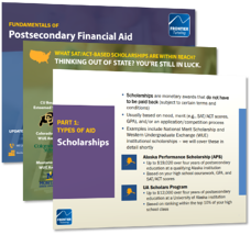 160927_Fundamentals_of_Financial_Aid_Preview.png