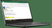 170110 GPA Calculator MyECoverMaker laptoprt_1384x761 - Copy