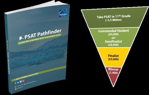 180115 PSAT Pathfinder 2017-18 Plus Funnel Graphic.png
