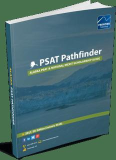 180115 PSAT Pathfinder Cover Rendererd-1.png