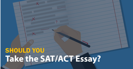 180613 SAT ACT Essay 450x235