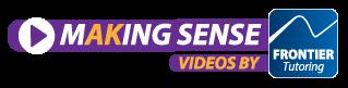 180830-mAKing-Sense-Logo