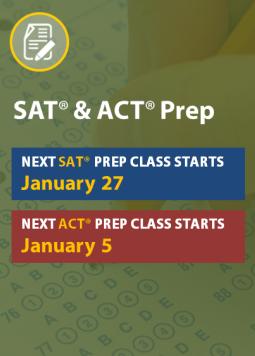 181101 SAT ACT PC Dates
