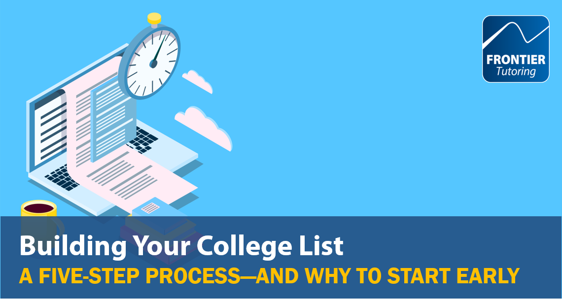 190619 Building Your College List Post