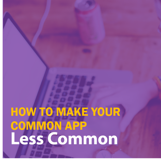 200518 Common App Less Common Sq