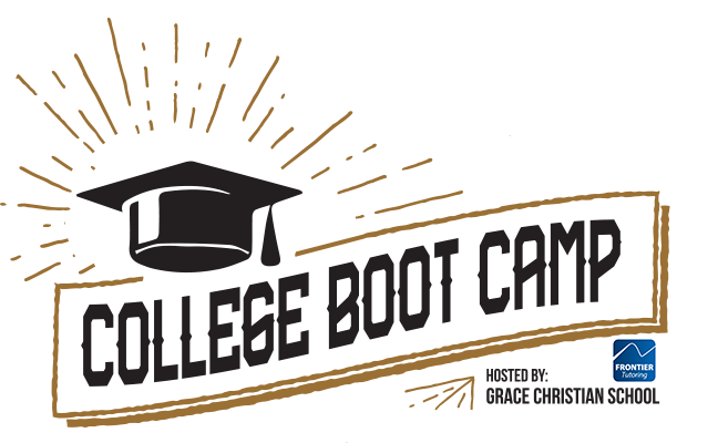 College_Boot_Camp_Logo.png