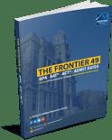 Frontier49paperbackstanding2_HS-1