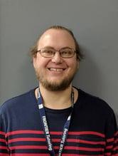 Sinclair,Ryan Profile