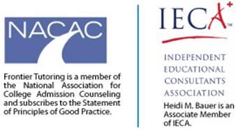 NACAC-IECA-Footer.png