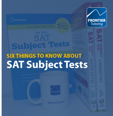 150711_SAT_Subject_Tests_Six_Things_to_Know_v4