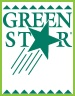 green-star-homepage-icon